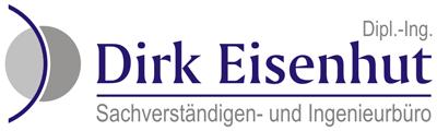 Dirk Eisenhut